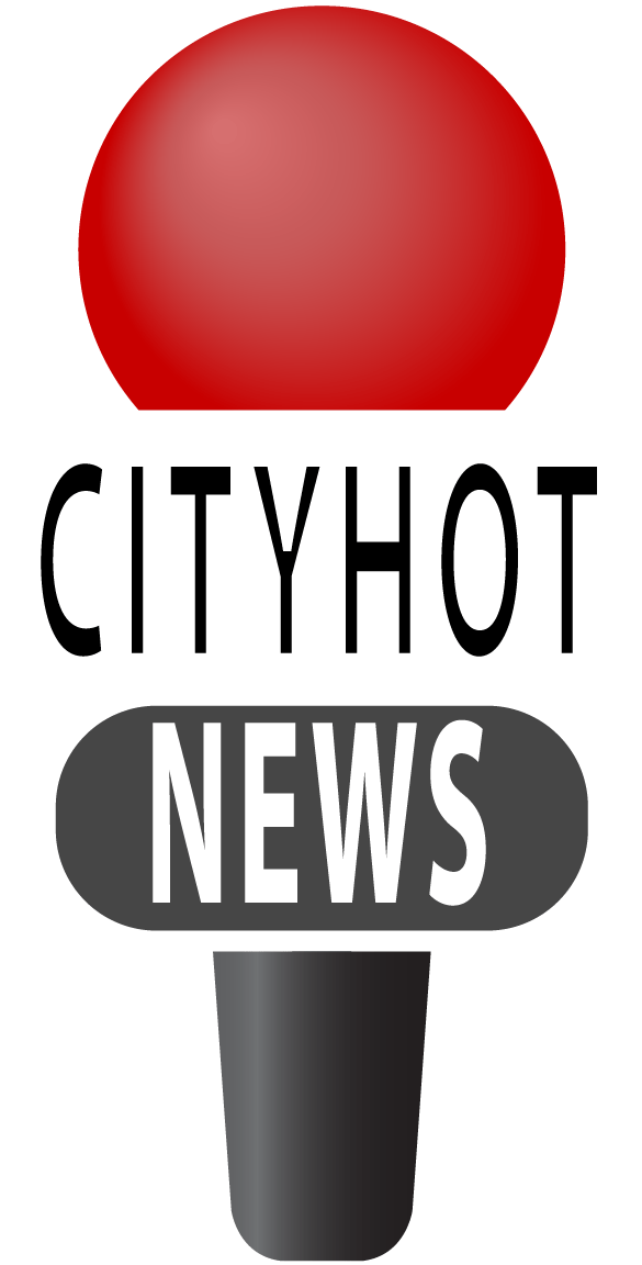 City Hot News